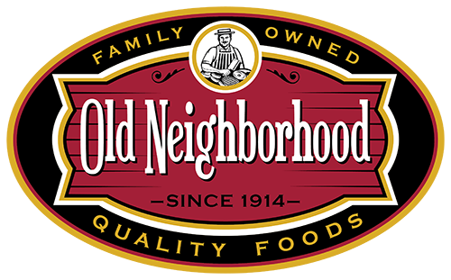 Old Neighborhood Foods