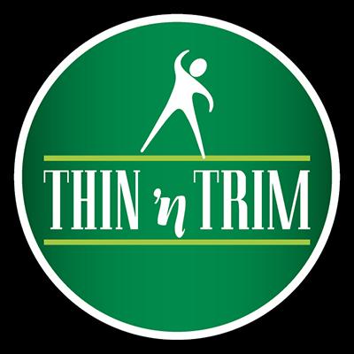 Thin N' Trim